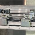 Lắp đặt kính tự động Tòa nhà Dầu khí 18 Láng Hạ