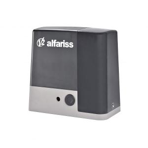CỔNG TRƯỢT TỰ ĐỘNG V2- ALFARISS
