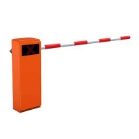 Barrier tự động BS-1006 NEW