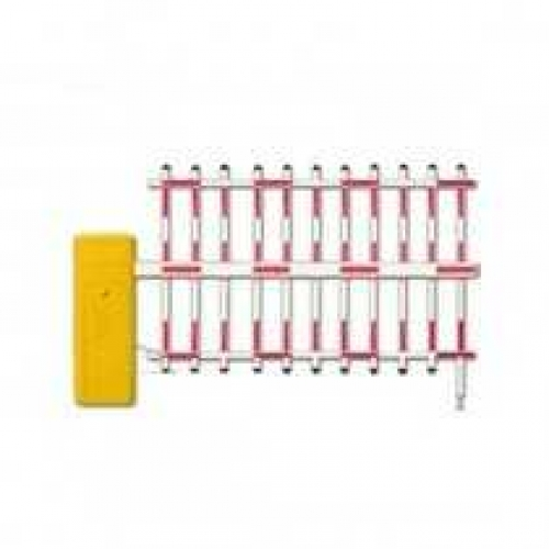 Barrier tự động BS-306 TIIIB